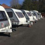 caravans1