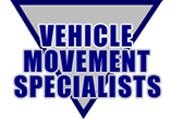 vehicle-movement-specialist-logo